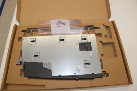 SIEMENS 6SL3040-1NB00-0AA0 Extension for Numerical Control