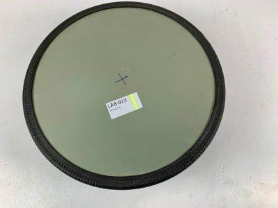 Air table D = 300 mm