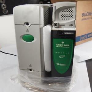 CONTROL TECHNIQUES Frequency converter Unidrive SP3401 Emerson