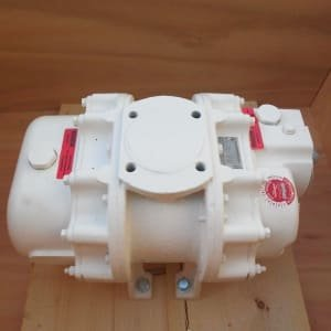 SIHI PUMPS pump