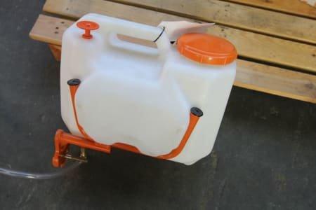 STIHL Water Tank