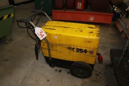 CEA TRI-ARC254 Welding Machine