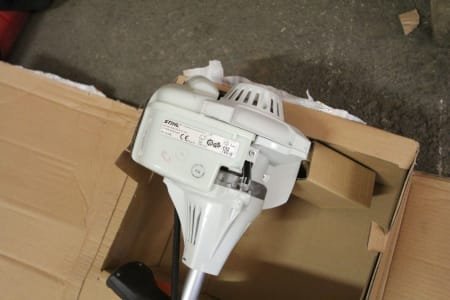 STIHL FS 111/R Portable trimmer