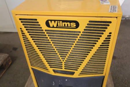 WILMS KT 425 Condense dryer