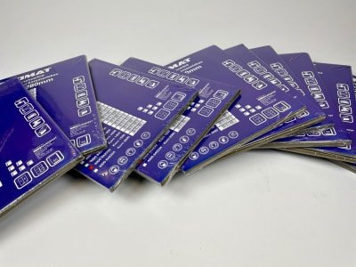 PROMAT 4000 842218 800x sandpaper grain 280