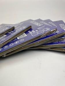 PROMAT 4000 842217 800x sandpaper grit 220