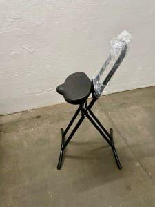 2x work stool (NEW)