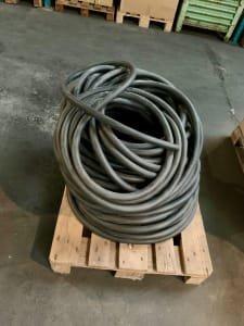 H07RN-F 4G35 Lot of rubber hose line