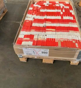 LEGRAND CAB 3 Lot of electrical material switch cabinet construction