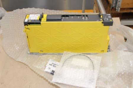FANUC A06B-6290-H122 Servo Amplifier Unit