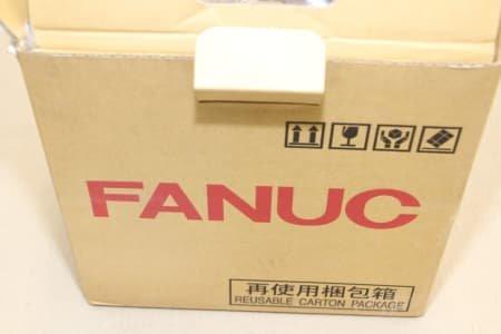 FANUC A81L-0001-0191 Reactor