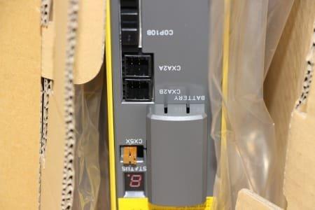 FANUC A06B-6127-H104 Module