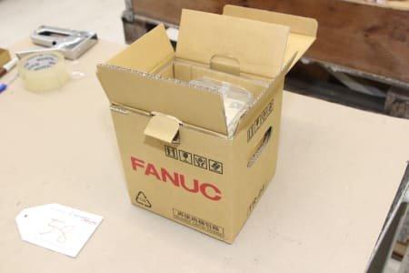 FANUC A81L-0001-0190 Reactor