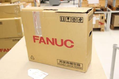 FANUC A06B-6127-H206 Module