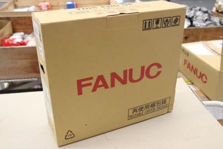 FANUC A06B-6150-H018 Module