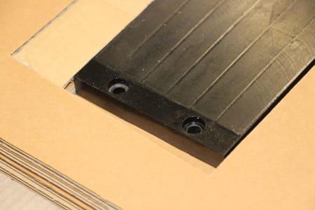 SIEMENS 1FN4140-3SA00-0AA0 Magnet (x11)