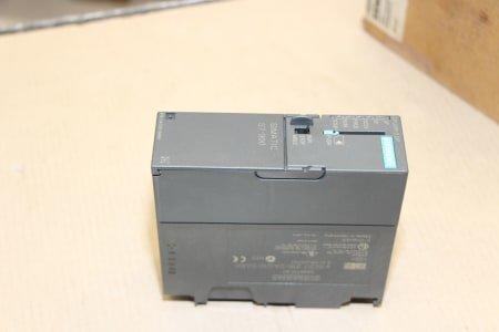 SIEMENS 6ES7-315-2AG10-0AB0 Module