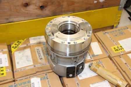 KITAGAWA SS1881K21A Compact Hydraulic Cylinder