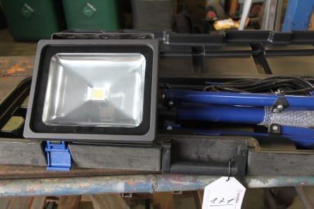 SCHWABE SMD LED Spotlight