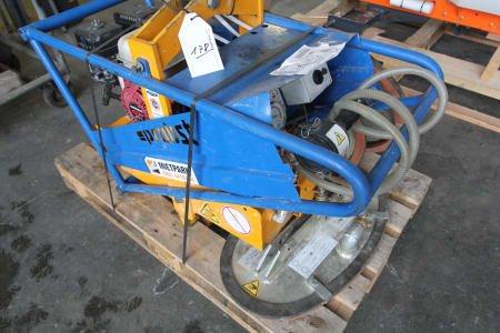PROBST SH 2500 UNI B Vacuum Lifting Device