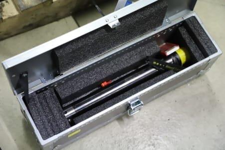 SANDVIK 825 D Boring Out Tools