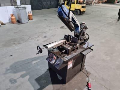 PILOUS ARG 220 Saw for Metal