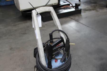 KRÄNZLE 1150 High Pressure Cleaner