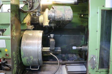 REINECKER ISAPA-110 Internal Grinding Machine