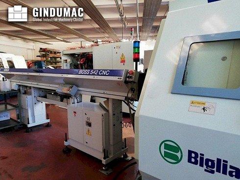 Biglia B 445 S2M