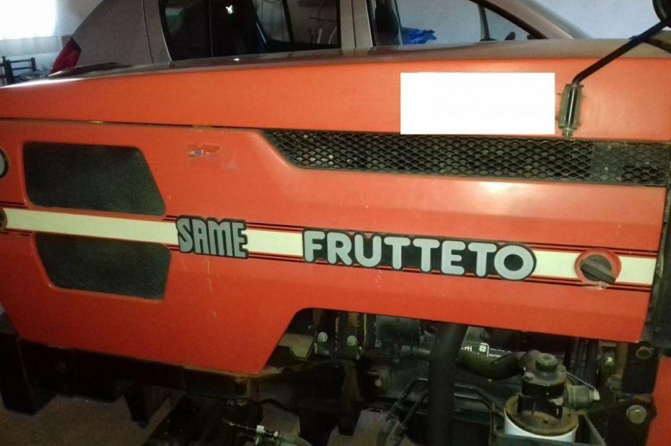 Frutteto 60