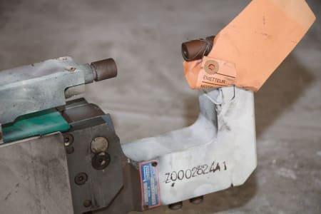 MFG 5347162100 Point welidng clamp