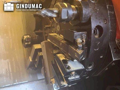 Torno EMCO Turn 325-II