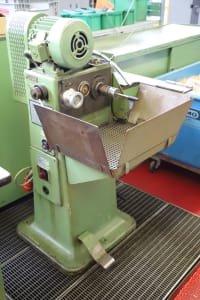 NAGEL HHM40 Honing Machine