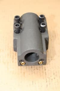 T-10038A Axial tool holder