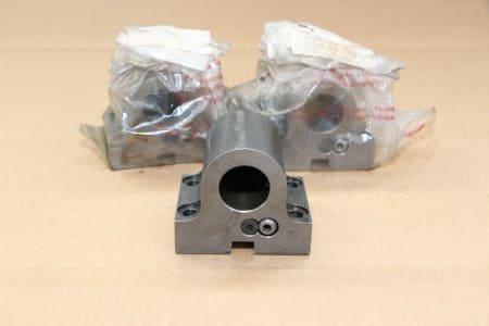 CHIA-MO T7T3.C32 Tool Holders