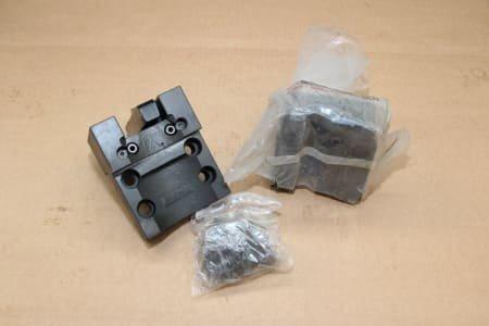 CHIA-MO 6M8M6.T50 Tool Holders
