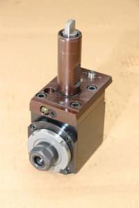 KITO T32406A04 Motorized Aggregate