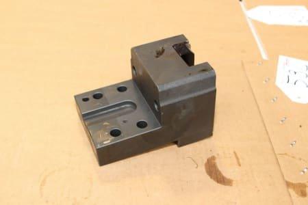 CHIA-MO 8M6T50L Tool Holder