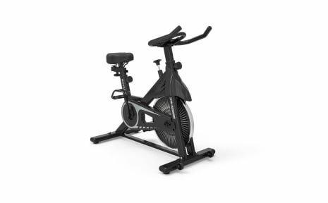 NOVA GYM SPIN-9 PROFESSIONAL Spin Bike