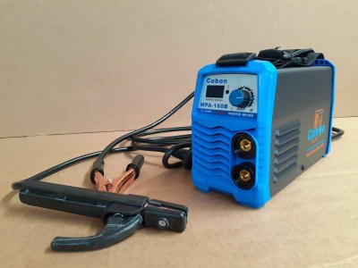 CEBON 160 - B Electrode Welder