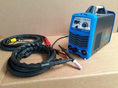 CEBON TIG - 312 Welding Device