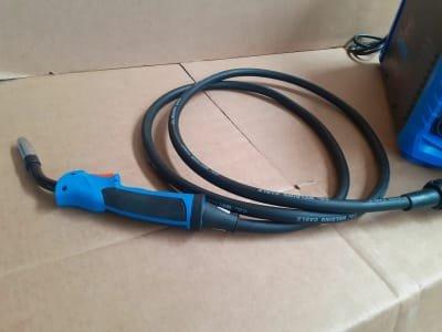 CEBON INVERTER MIG-165 SP Wire Welder