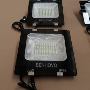 BENHOVO Led Lights