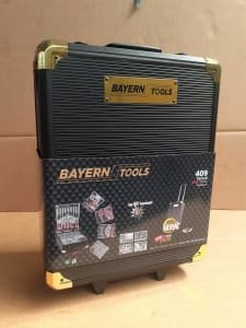 BAYERN TOOLS Trolley