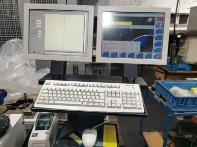 Otra máquina ZOLLER Venturion 500 Touch