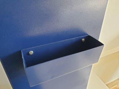 ROGI WG STAND WG series undercutting box
