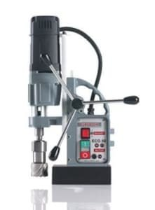 EUROBOOR ECO 50 Magnetic Drill