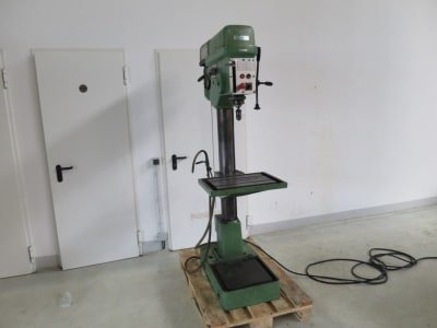 IXION BS 30 ST Pillar drill