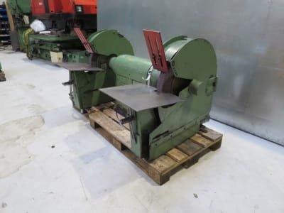 Amoladora RM 600