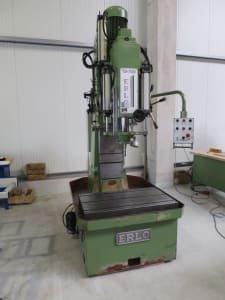 ERLO TCA 70 BV Drilling machine